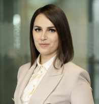 Anna Reniewicz