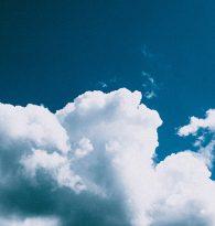 Jakość powietrza jest ważnym czynnikiem dla naszej firmy
