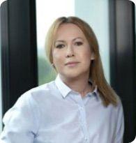 Marzena Łukasiak
