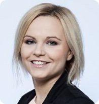 Justyna Sałek