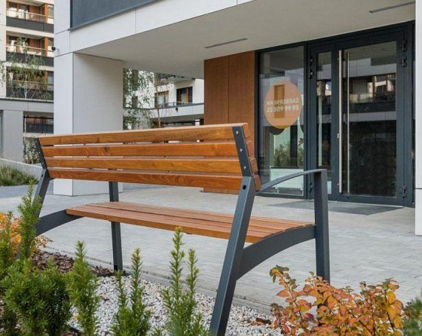 Komfortowe mieszkania Warszawa - Holm House