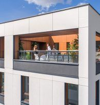 Nasze mieszkania wykorzystują technologię nawierników antysmogowych i antyalergicznych